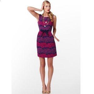Lilly Pulitzer Evie dress - size XL